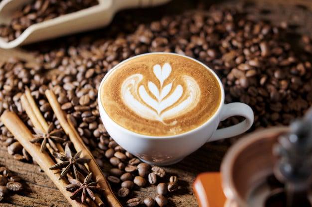شرایط نگهداری قهوه